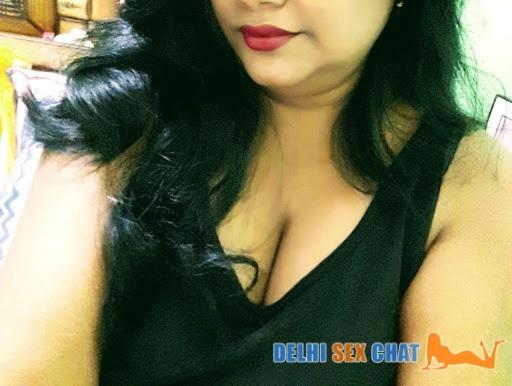 Delhi xxx cam model Kajol