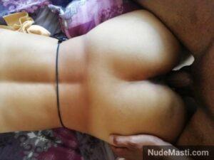 Hot Indian school teacher sex with colleague